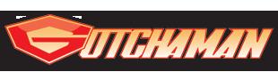 GotchaStickers
