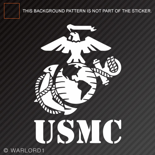 USMC-EGA-Sticker-Die-Cut-Decal-marines-marine-