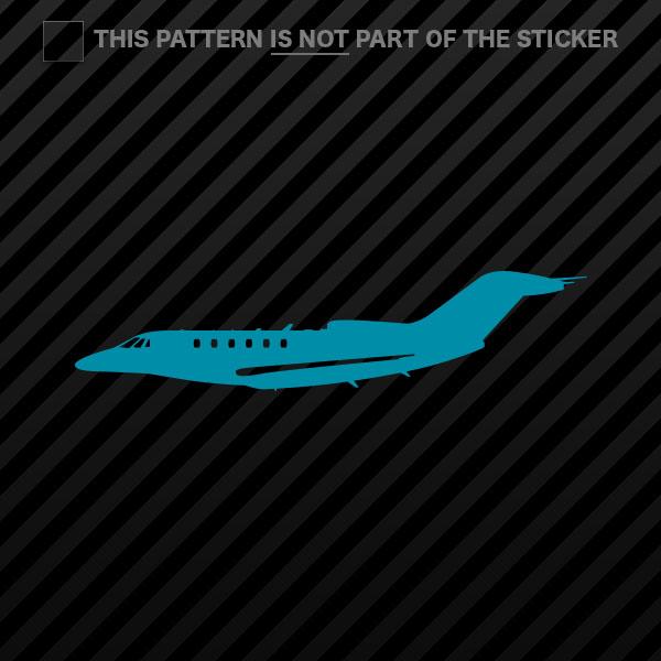 Cessna Skyhawk Yoke Decal,Stickers!
