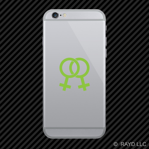 mobile phone Gay