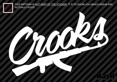crooks and castles logo hands wwwpixsharkcom images