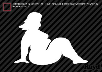 Bare foot porn star